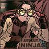 vinnypic userpic