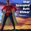 Butt Kicker