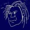 sanya_33 userpic