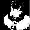 nastyinput userpic