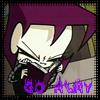 iateyoulot89 userpic