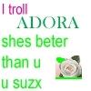 adoras_cucumber userpic