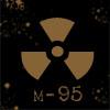 m_95 userpic