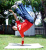 tricksboy userpic