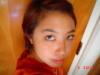 ireofboyland userpic