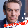 R.I.P. JERRY ORBACH:LAW&ORDER