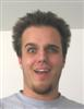 viperbux userpic