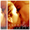 BtVS Spike/Buffy Buffy and Spike