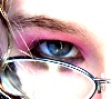 smallonex userpic