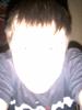 lupidon userpic