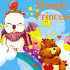 moogleprincess userpic