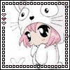 pillowo0 userpic