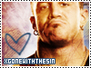 xg0newiththesin userpic