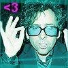 wildidle userpic