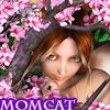 momcat userpic