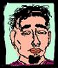tylank userpic
