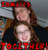 dorchadas: Zombies together!