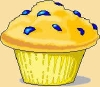 muffinsicon userpic