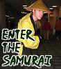dorchadas: Enter the Samurai