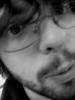 korrosuzo userpic