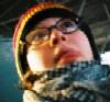 rrooff userpic