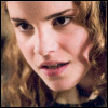 sa_hermione userpic