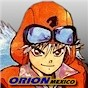 oorion
