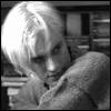 schoene userpic
