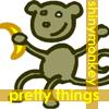 shinymonkey userpic