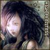 sohaliagrimorie userpic