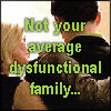 Bimo: JCS_dysfunctional_family