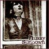 hurry_sundown