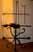 washout247 userpic