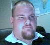 Face 2005