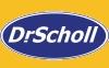 dr_scholl userpic