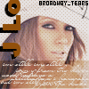 broadway_tears userpic