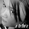 dahmerrules userpic