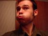 jesseart userpic