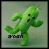 asugarcoatedlie userpic