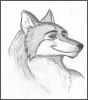 wulfiewolf userpic