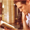 Wesley Wyndam-Pryce: Wes books