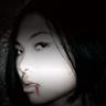 mi_li_art userpic