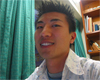 calfratboi userpic