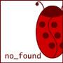 no_found userpic