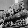 stuffxforxsale userpic