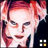kateaclismic userpic