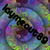 laymeout89 userpic