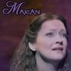 WIW - Marian