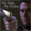 Me - Gun
