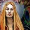 Alyssa: Tarot Mage